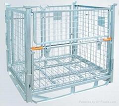 Storage  Container TCC-0105