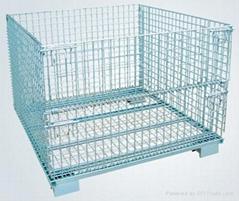 Storage  Container TCC-0106