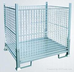 storage  Container TCC-0107