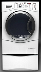 washing machine 12.0KG