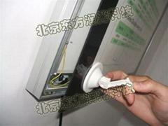 供應吸盤燈箱