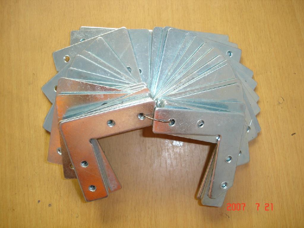 供應超薄燈箱材料 1