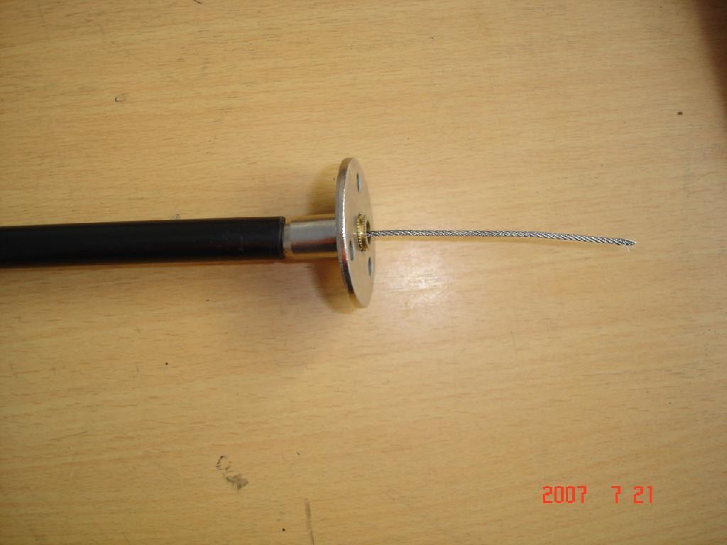 供應超薄燈箱材料 3