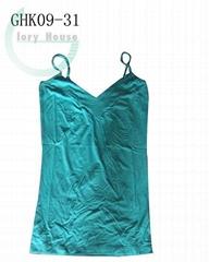 女式針織時裝