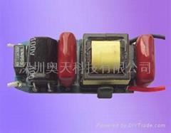LED可控硅驱动电源