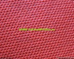 polypropylene non woven