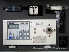 数显扭距测试仪HP-10.c1 hp-100.c1