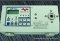 ASA电子螺丝电批扭力测试仪A