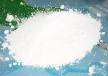 zinc oxide titanium dioxide