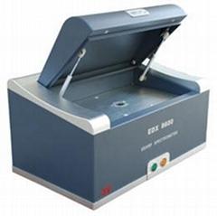 ROHS檢測儀-光譜儀