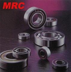 MRC轴承204S/205S/206S/207S/208S/