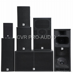 audio speakers martin audio
