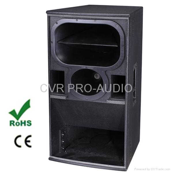 Home > products > computers &; av digital > av equipment > audio &; sets