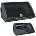 stage monitor speaker professional