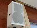 8 inch small size good sound speaker 2