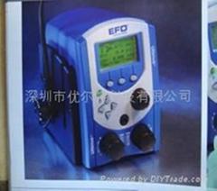 EFD 点胶机
