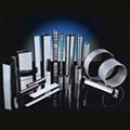 溫州專業生產不鏽鋼鏡面管超光亮
