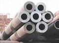 供應不鏽鋼超級合金鋼無縫管溫州