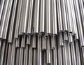 溫州專業生產不鏽鋼光亮軟態毛細