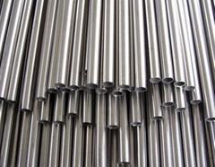 溫州專業生產不鏽鋼光亮軟態毛細管