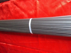 不鏽鋼精毛細管
