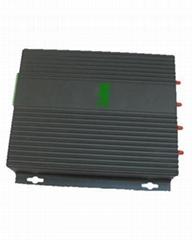 RFID UHF Four ports Reader(NFC-9814)