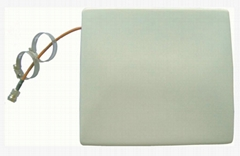 RFID Circular Antenna(NFC-9602R)
