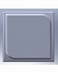 RFID  Long Range Linear Antenna(NFC-9801T)