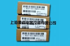 上海供应西门子总线连接器6ES7972-0BB120XA0