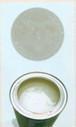 補強型液體硅橡膠