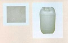 氟素水性脫模劑