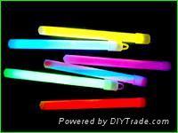 Glow sticks 3