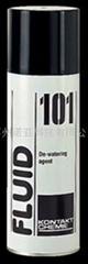康泰FLUID 101 除湿干燥剂
