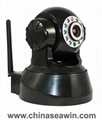 Competitive price Wireless IP Camera IP