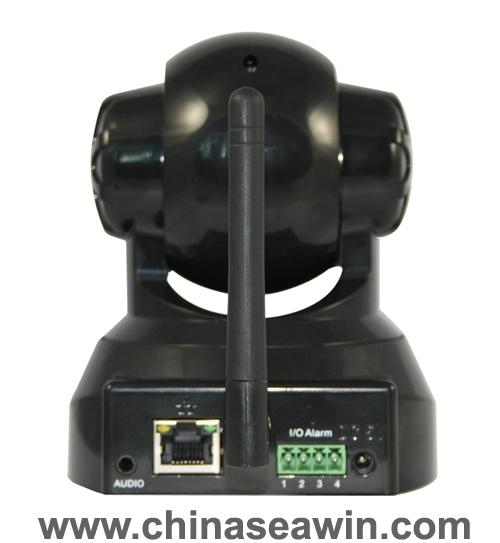IP-камеры – купить IP-камеру, цены, отзывы Каталог IP-камер в