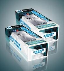 格科清洁专家--冰箱消毒剂