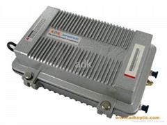 CATV Amplifier