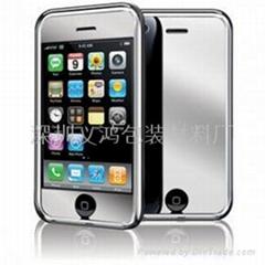 手機鏡子膜材料