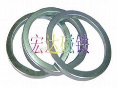 稀土釹鐵硼磁鐵