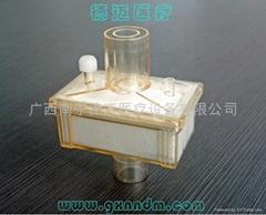 台湾VADI呼吸细菌过滤器