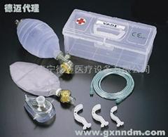 台湾VADI人工简易呼吸器