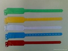 Wristband Tag Type-A
