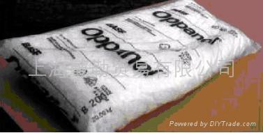 聚异丁烯B50 1