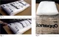 聚异丁烯橡胶