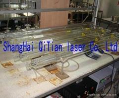 co2 laser tube(80W)
