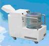 超波工業加濕器