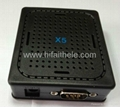 high quality Africa stable dongle Eclink X5,Open DSTV free Africa gprs dongle Ec