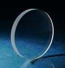 1.56 SPH/CYL Lens