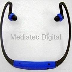 Sport MP3