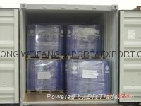 PHPA - PAM - Polyacrylamide